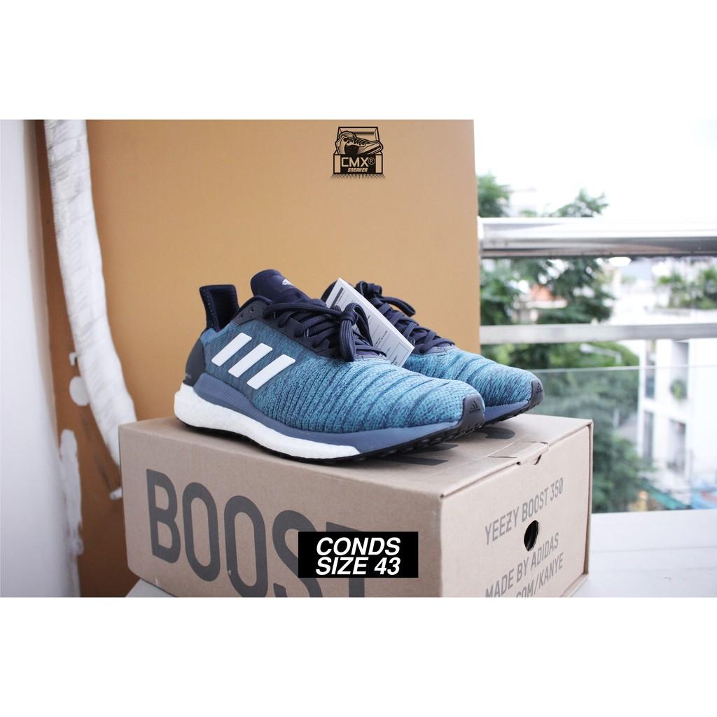 Steal Sneaker : Shop Giày Thể Thao Nike Adidas Chính Hãng 100%