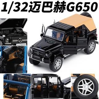 mô hình xe ô tô đồ chơi tỉ lệ 1:32