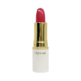 Son thỏi Cezanne Lasting Lip Color N-3.9g các màu thumbnail