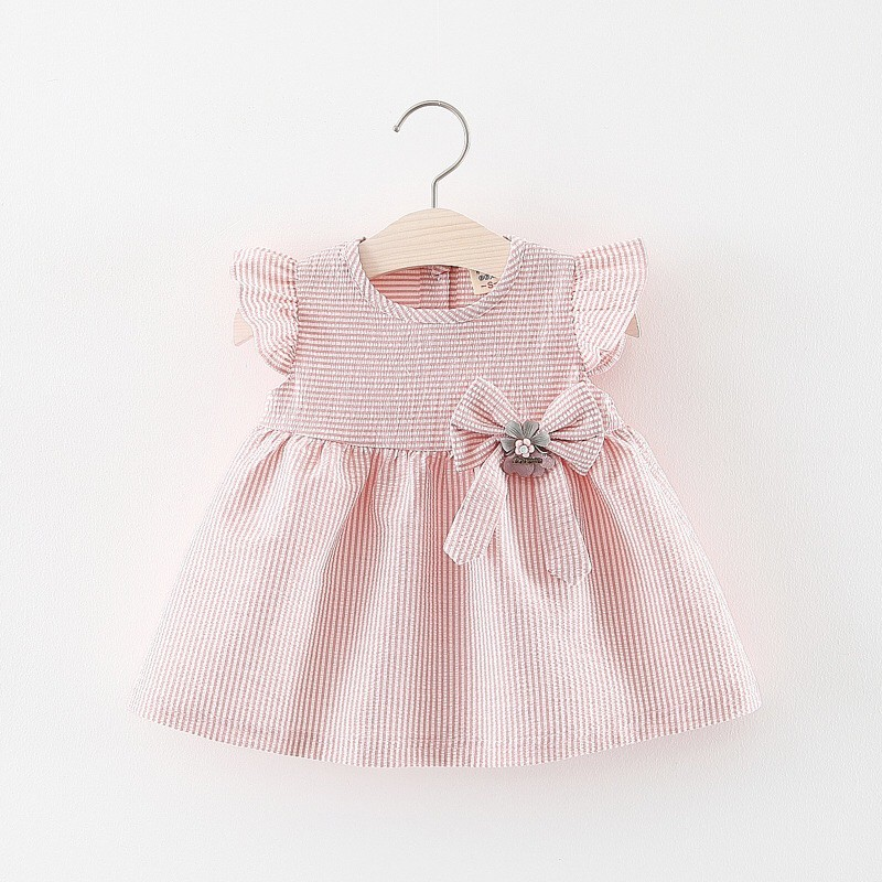 Váy Mimi - Váy bé gái
