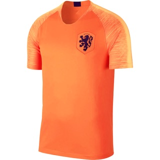 Bộ Áo Bóng Đá Đội Tuyển Hà Lan