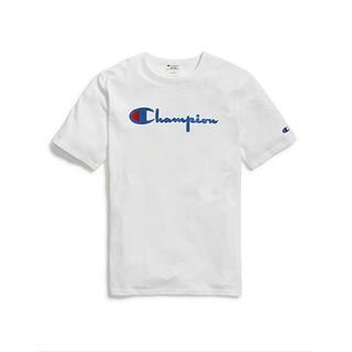 Áo champi màu trắng chất cotton 4 chiều