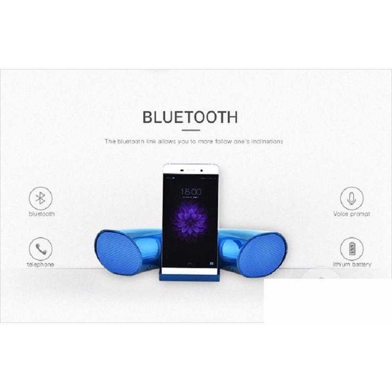 Loa Bluetooth WS Y62B New Model - 2783465 , 157383325 , 322_157383325 , 219000 , Loa-Bluetooth-WS-Y62B-New-Model-322_157383325 , shopee.vn , Loa Bluetooth WS Y62B New Model