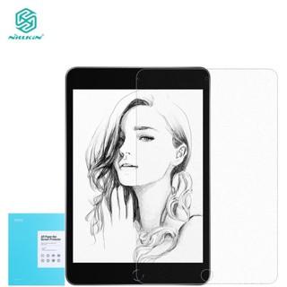 Kính cường lực NILLKIN AR mỏng như giấy bảo vệ màn hình của iPad Mini 2019 và iPad Mini 4