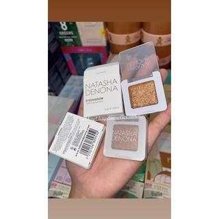 Phấn Natasha Denona mini màu 126K Aubade thumbnail