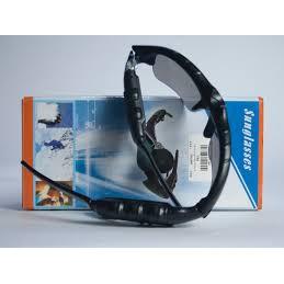 FREESHIP 99K TOÀN QUỐC_Mắt kính Bluetooth Nghe Nhạc- Nghe Gọi Cực Hay.