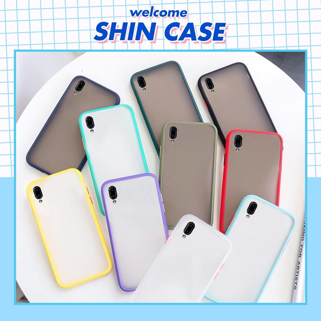 Ốp lưng iphone Street colors 5s/6/6plus/6s/6s plus/6/7/7plus/8/8plus/x/xs/xs max/11/11 pro/11 promax – Shin Case