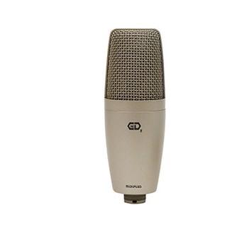 Micro thu âm MidiPlus CND-2