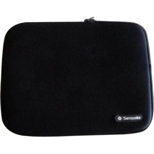 Túi Chống Sốc Dây Kéo Laptop 17 inch Pro