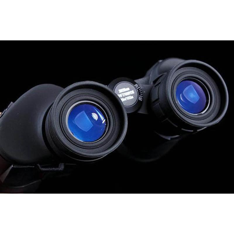 Ống nhòm hai mắt cao cấp Canon 20x50 - Siêu HOT