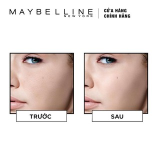 Hình ảnh Kem lót mịn da Maybelline Baby Skin Pore Eraser 22ml _ 6902395260646-3