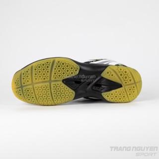 HOT SALE Giày cầu lông Venson VS161 | mã VS161W | màu Trắng Xịn | Sale Rẻ | Có Sẵn 2020 . NEW new . :