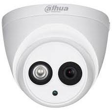 Camera Dahua IP 4436C-A