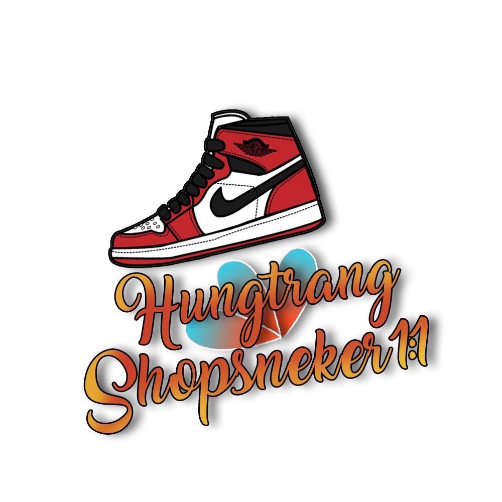 HungTrangshopsneker11