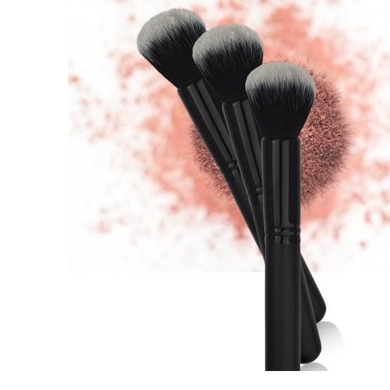 Cọ phủ phấn má hồng chuyên dụng Mira Aroma C392