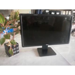 Màn Hình Dell E2215HV 22 inch Chính Hãng
