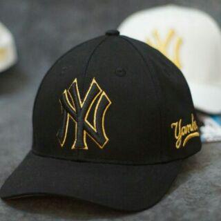 Nón NY Yankee