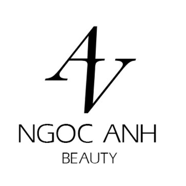 Ngọc Anh Beauty