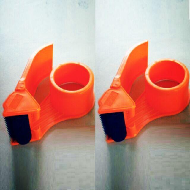 Dụng cụ cắt băng keo - 2396770 , 71389425 , 322_71389425 , 25000 , Dung-cu-cat-bang-keo-322_71389425 , shopee.vn , Dụng cụ cắt băng keo