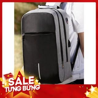 – HÀNG NHẬP KHẨU Balo laptop chống trộm chống nước siêu nhẹ Liên hệ mua hàng 0966.300792