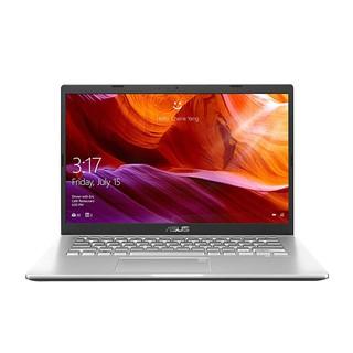 Yêu ThíchLaptop Asus Vivobook X409MA-BV157T (Celeron N4020/4GB/256GB SSD/14/VGA ON/Win10/Silver)
