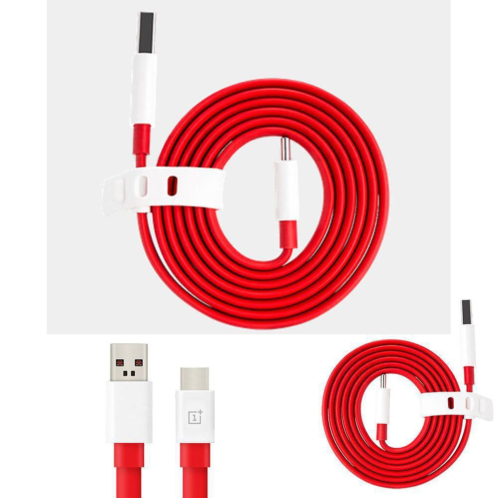 [Ready Stock] 34% Data Type-C USB สายเคเบิ้ล for Oneplus 3 Three