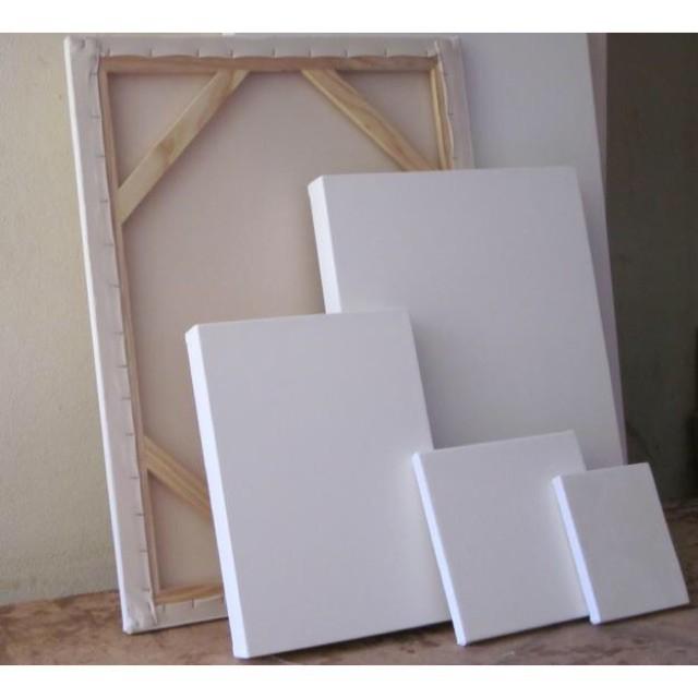 Toan vẽ tranh, khung canvas, tranh sơn dầu 20x20cm, 20x30cm, 30x30cm chỉ 20k