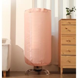 Tủ Sấy Quần Áo YANGZI Hình Tròn 7200 Máy sấy tiệt trùng Máy sấy quần áo