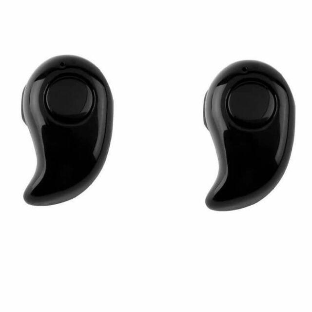 Tai nghe Bluetooth S530 có mic
