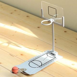 Bóng rổ bàn Mini (Miniature Basketball)