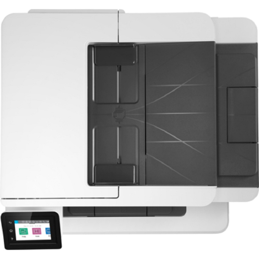 May in laser Đa chức năng HP LaserJet Pro M428fdw (W1A30A)