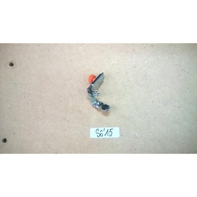 Chân vịt tra dây kéo - 3057126 , 965962820 , 322_965962820 , 15000 , Chan-vit-tra-day-keo-322_965962820 , shopee.vn , Chân vịt tra dây kéo