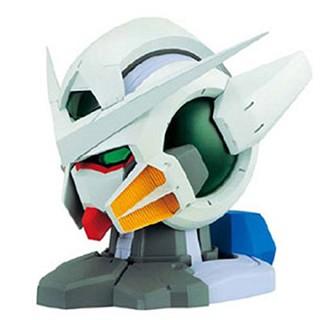 Mô hình Head Gundam Exia Banpresto thumbnail