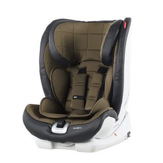 ghế ngồi ô tô cho bé fedora M5 màu be