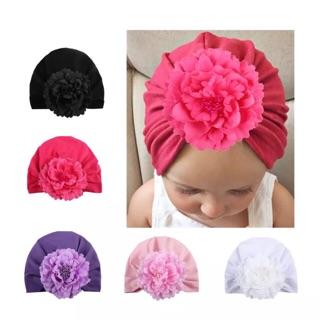Mũ Tuban ( còn màu tím, đỏ , hồng)