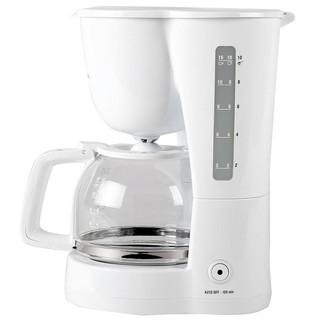 Máy làm cà phê Electrolux ECM1303W