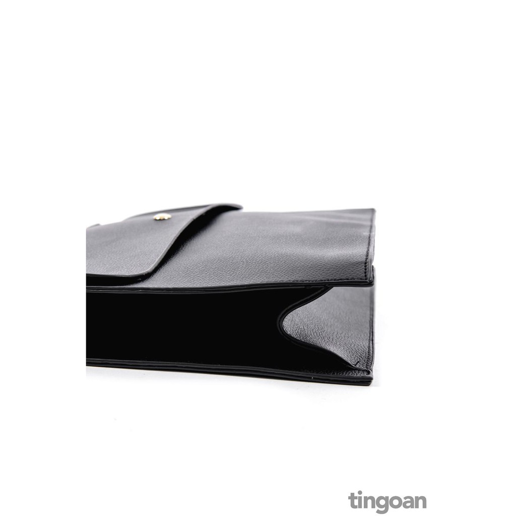 Túi da đeo vai tingoan FONSI BAG