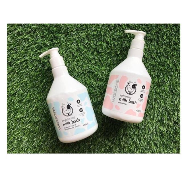 Sữa tắm bò Thái Lan chính hãng - 3324524 , 1071806107 , 322_1071806107 , 79000 , Sua-tam-bo-Thai-Lan-chinh-hang-322_1071806107 , shopee.vn , Sữa tắm bò Thái Lan chính hãng