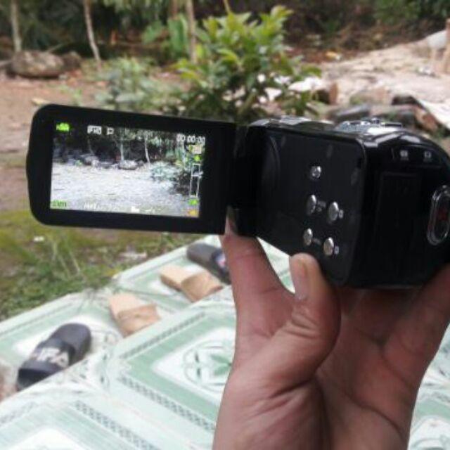 Máy quay phim Sony 24Mpx