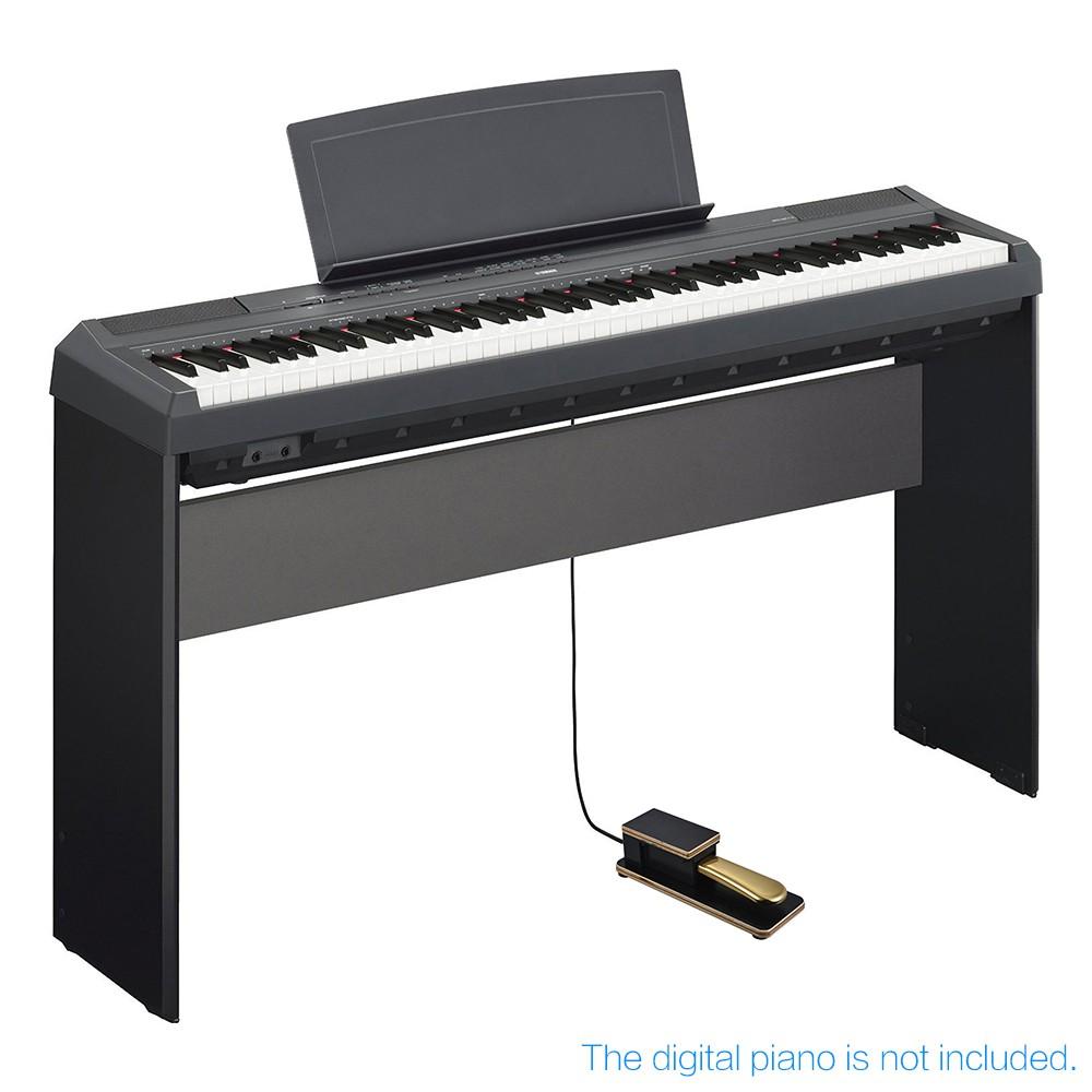Bàn Đạp Điều Khiển Đàn Piano Yohi2018