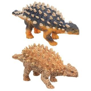 BOBORA New Solid simulation of dinosaur toys