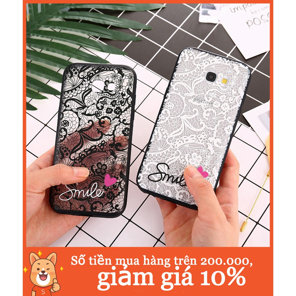 vivo NEX A S X7 Plus V3 Max X9 X9s Plus Casing Case Lace Embroidery Hard Cover - 14407776 , 1657270070 , 322_1657270070 , 65029 , vivo-NEX-A-S-X7-Plus-V3-Max-X9-X9s-Plus-Casing-Case-Lace-Embroidery-Hard-Cover-322_1657270070 , shopee.vn , vivo NEX A S X7 Plus V3 Max X9 X9s Plus Casing Case Lace Embroidery Hard Cover
