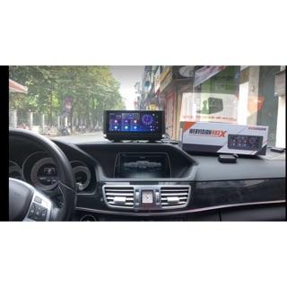 Camera hành trình webvison N93X tặng kèm thẻ 16GB thumbnail