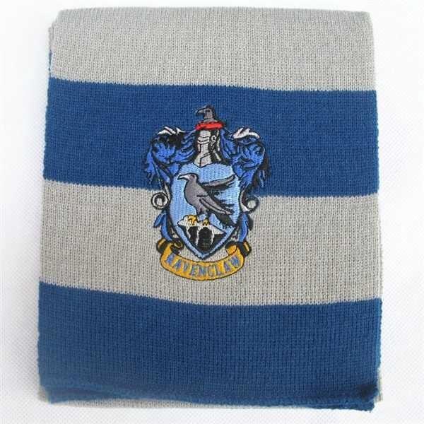 Harry Potter khăn quàng cổ đặc biệt