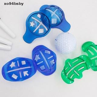 Dụng Cụ Vẽ Bóng Golf Xo94Bsby thumbnail