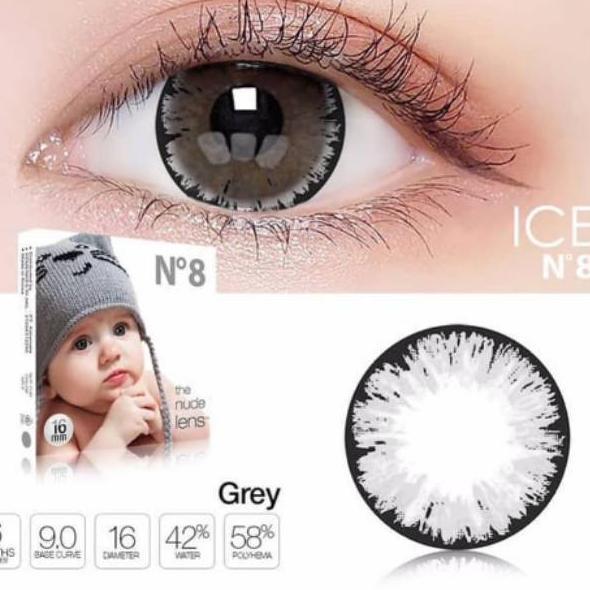 Giá đỡ mềm X2 Ice N8 N8 chất lượng cao