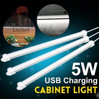 LED Night Lights for Under Cabinet Closet Kitchen Cupboard Shelf Lighting for Counter