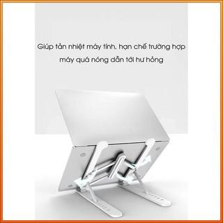 Đế tản nhiệt Laptop ,máy tính bảng , macbook