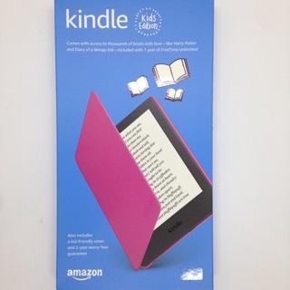 Máy đọc sách Kindle Kids Edition