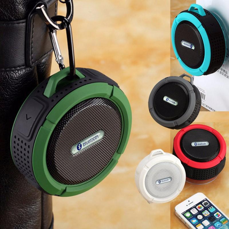 Loa bluetooth C6 mini, di động, âm thanh to đùng đoàng - 10069895 , 675941814 , 322_675941814 , 199000 , Loa-bluetooth-C6-mini-di-dong-am-thanh-to-dung-doang-322_675941814 , shopee.vn , Loa bluetooth C6 mini, di động, âm thanh to đùng đoàng
